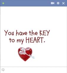 Joyful Heart Bible and Rhyme